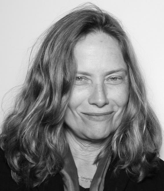 Annette Leddy